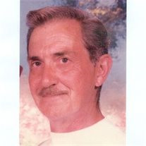 Ronald E.  Smith Obituary