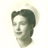 Virginia  Louise Givans Pettit Obituary