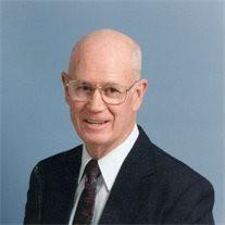 Everett L. Scantlin Obituary
