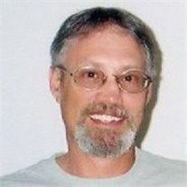 Roger Dale Myers Obituary