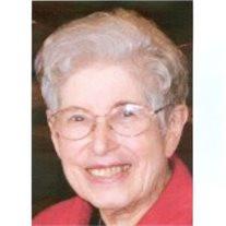 Eleanor Podell Agron Obituary