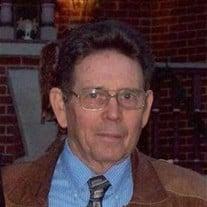 Mr. George Lewis Maloy