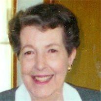 Virginia  Sleap Wilkinson Obituary
