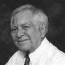 Elliot Volkin Obituary