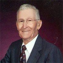 George W. Stair Obituary