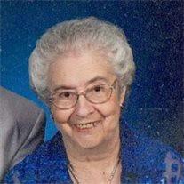 Doretha Doris Savage Livesey Obituary