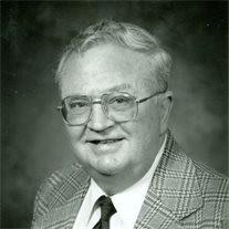 Earl  Vernon Davis Obituary