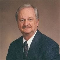 Jackie Dale Mowery Obituary