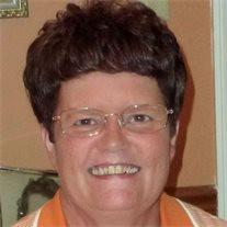 Dianne Elizabeth Donaldson Hamblen Obituary
