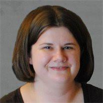 Jennifer Lee Cunningham Brewer Obituary