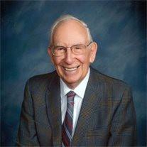 Warren Edward Gritton Obituary
