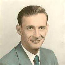 Jay A. Lane Obituary