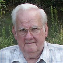 Donald Ray Kelsheimer Obituary