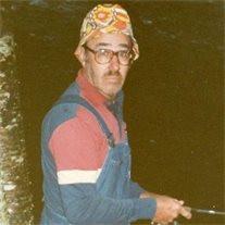 Joseph W. Gilliam Obituary
