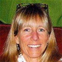 Mary Miriam Hildreth Ruble Obituary