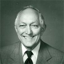 Thomas F. Mullinix Obituary