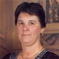 Mary L. Vella Obituary