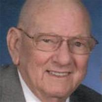 William R. Quigley Sr.