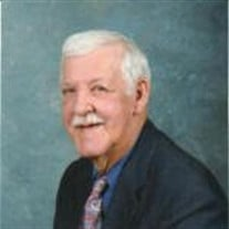 Samuel Lee Gossett