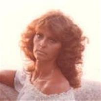 Linda Anne Crews