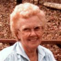 Nell K. Hart