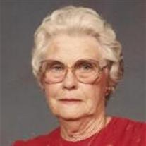 H. Pauline Fuller