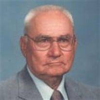 Lester C. Beckman