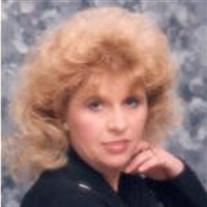Shirley A. (Crabtree) Jones Bolen
