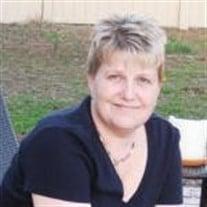 Pamela G. (Voss) Martin