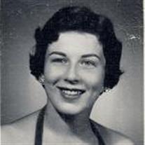 Mary Carole Hart-Pierson