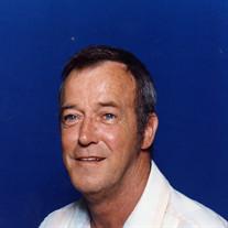 Mr. Joe Edward Hutson