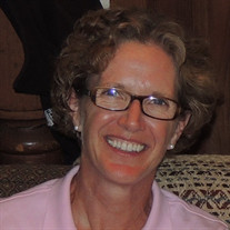 Diane R. Forsyth