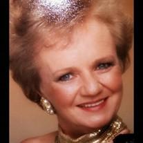 Gloria Leslie