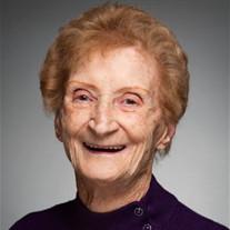 Lois Williams Thompson