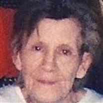 Jerrie Ann Helton