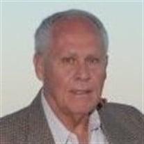 Gerald  Dan Grissom ,Sr.