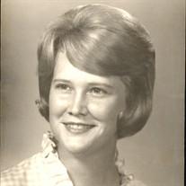 Barbara Gandy