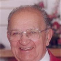 Joseph A. Polock