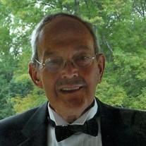 Richard Gardiner