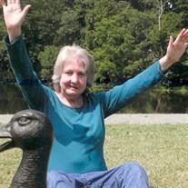 Deborah Gale Wimmer