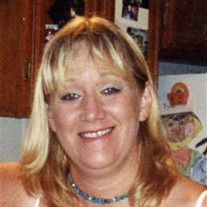 Jackie Sue Keel