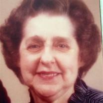Stella  J.  Zembrzuski