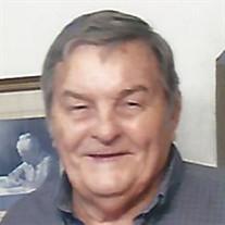 Harold Golden