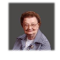Elsie R. Rickers