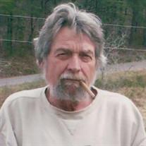 Michael Akins