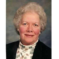 Elizabeth G. Valentine