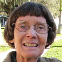 Susan E. Borchert