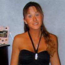 Barbara Wujek