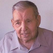 Frank  Donald Hibler