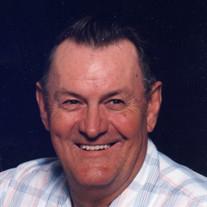 Ralph Claude Hixson